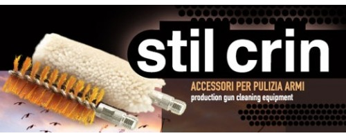 Stilcrin